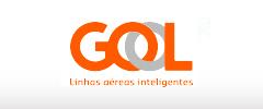Logo Gol