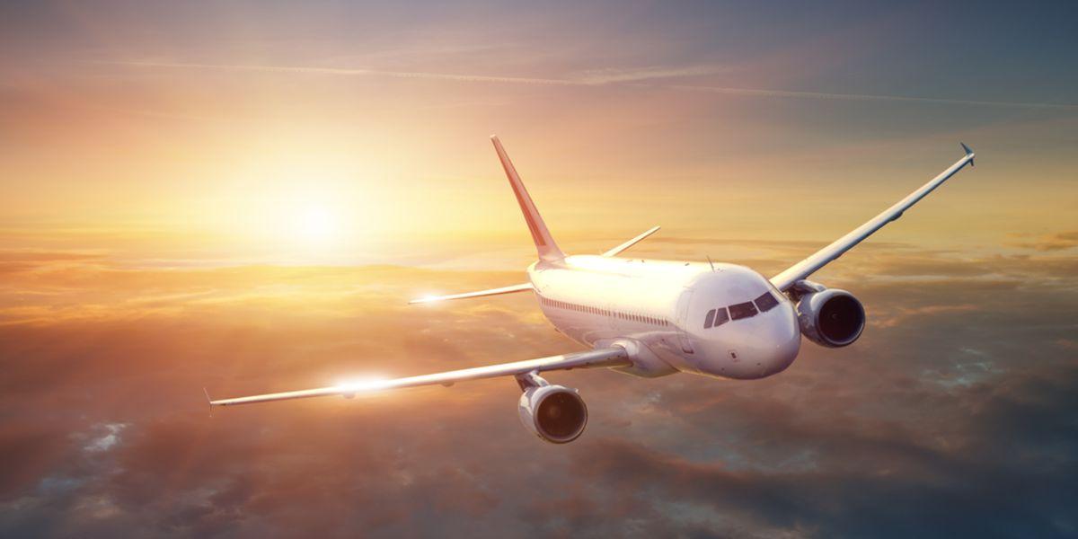 Hot Sale: vuelos nacionales low-cost desde AR$ 199 el tramo