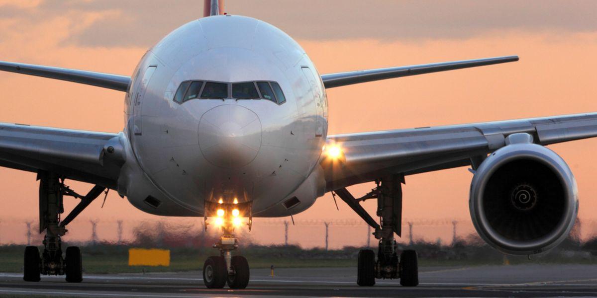Hot Sale: Financiación por aerolínea y hasta AR$ 6.000 de descuento en hoteles
