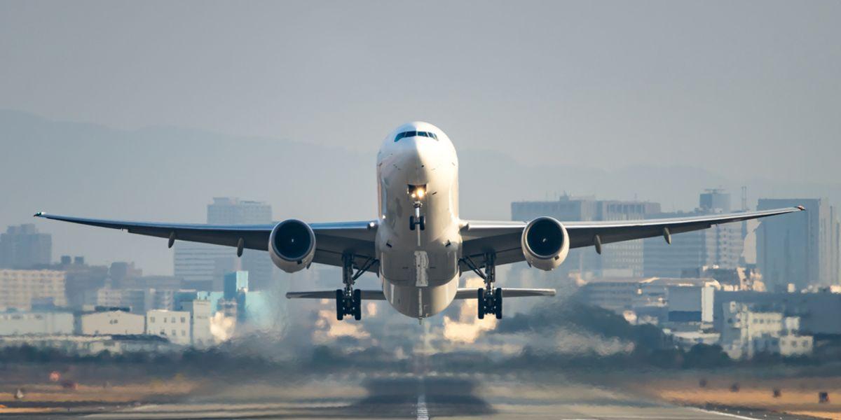 ¿Qué tener en cuenta antes de contratar una asistencia médica para viajes?