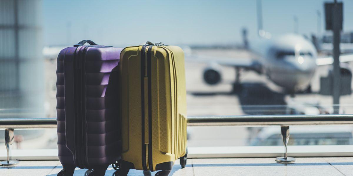 40% OFF + 6 cuotas sin interés en asistencia al viajero
