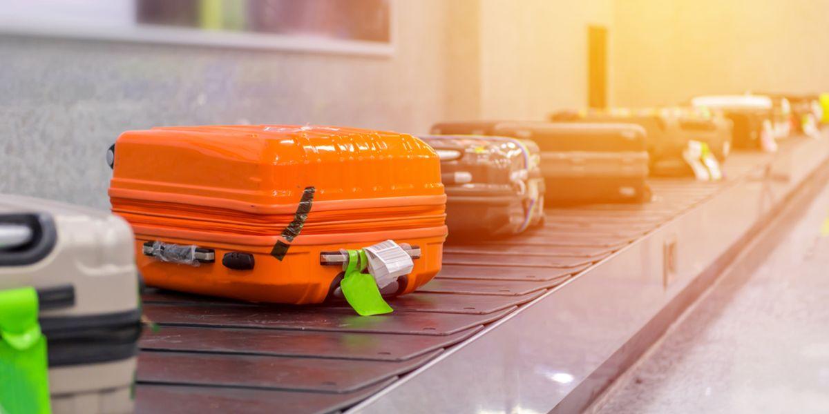 A pocas horas del Travel Sale 2019: Qué tener en cuenta
