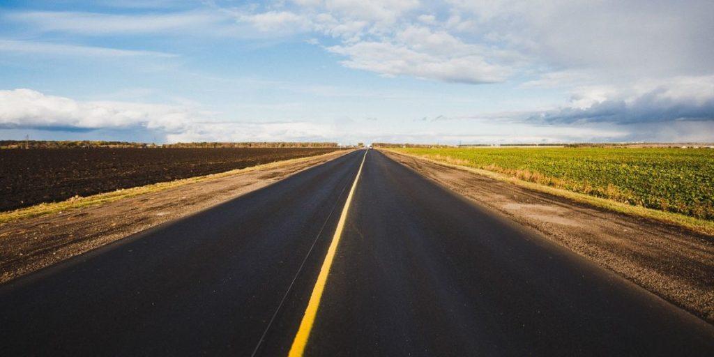AR$ 1.000 de descuento en alquiler de autos en Europa
