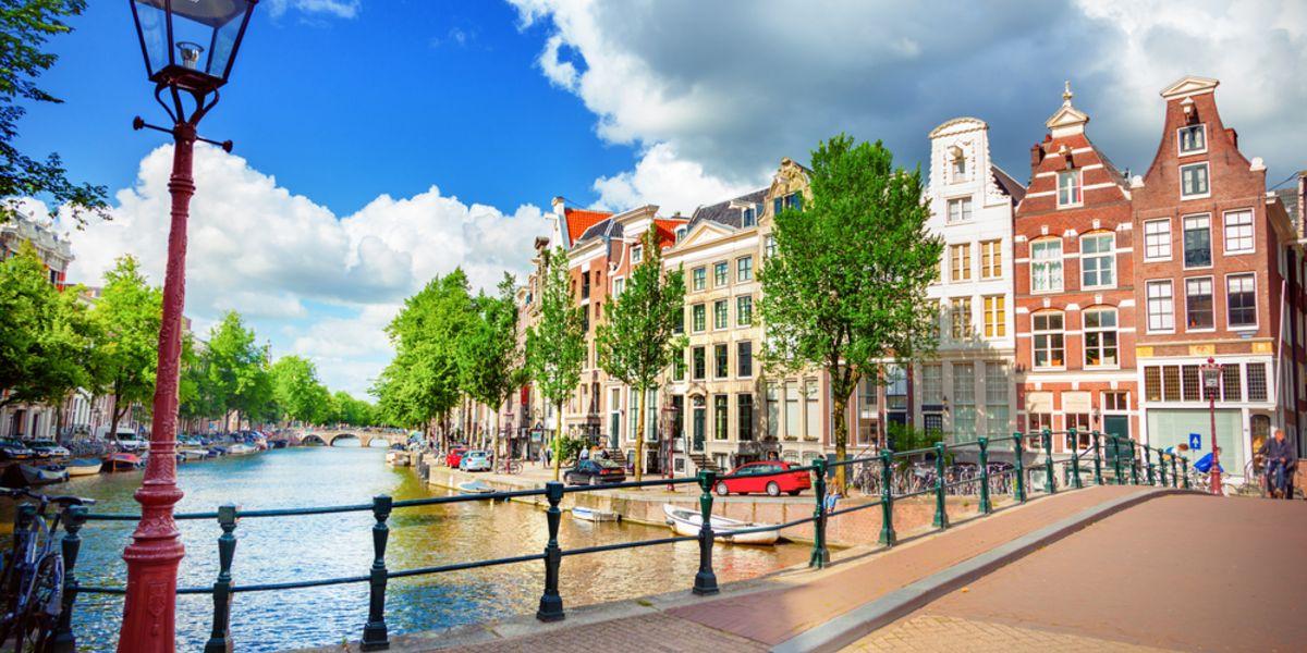 París + Londres o Mánchester + Ámsterdam a partir de AR$ 30.807 (U$D 710)