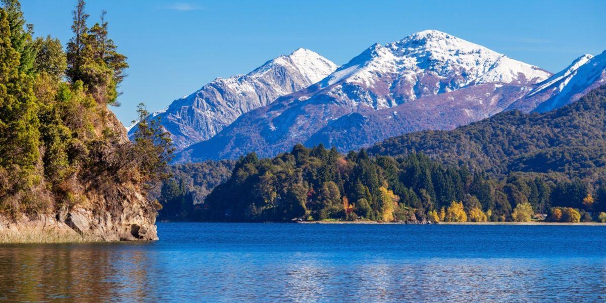 Bariloche con regreso desde San Martín de los Andes a partir de AR$ 4.857