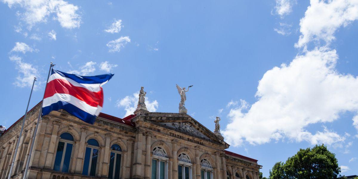 San José por AR$ 21.944 (U$D 504) + 6 cuotas sin interés desde Buenos Aires