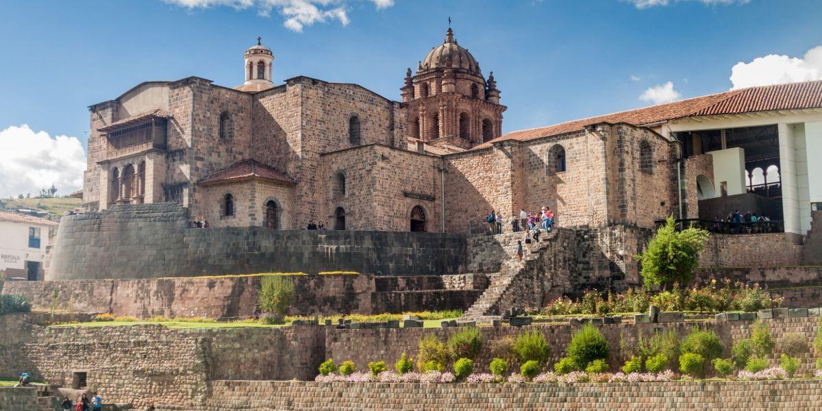 Vuelos a Lima + Cusco a partir de AR$ 15.713 (U$D 343) desde Mendoza