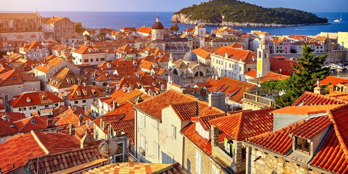 Estambul + Dubrovnik o Atenas en verano a partir de U$D 1.015 desde Buenos Aires