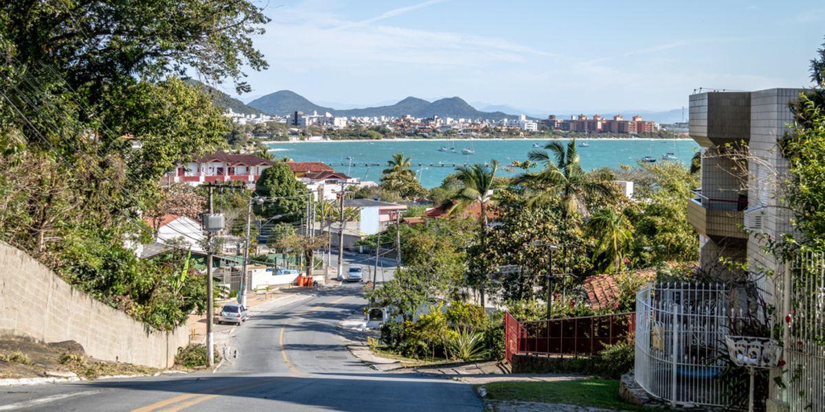 Florianópolis o San Pablo a partir de AR$ 10.705 (U$D 247) desde Bs. As.