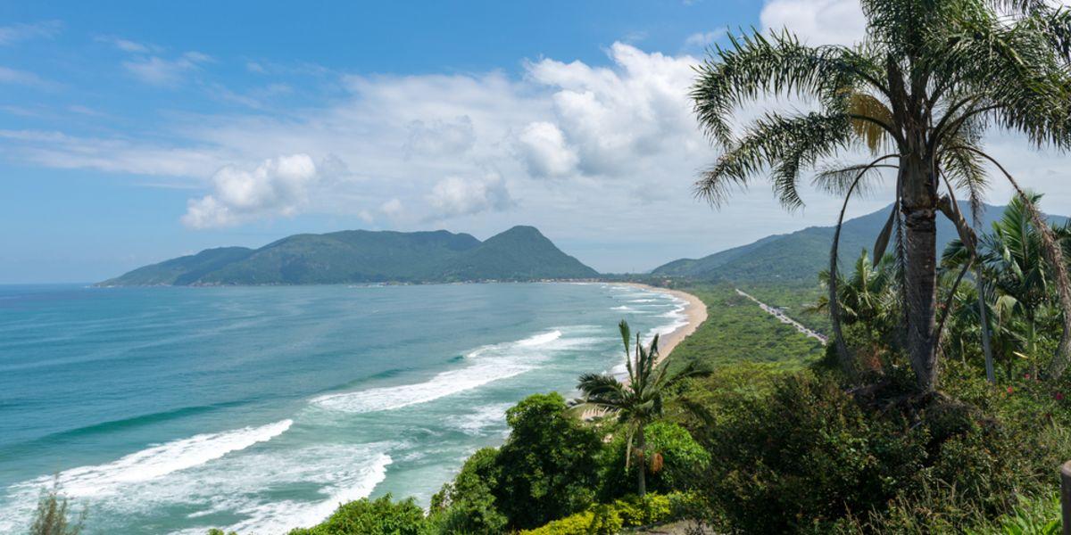 Travel Sale: AR$ 3.000 de descuento en vuelos a Brasil