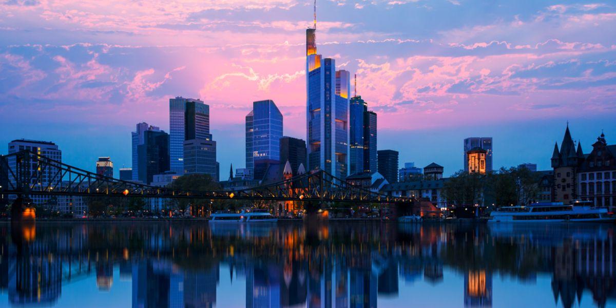 Multidestino: Frankfurt, Madrid + Nueva York a partir de AR$ 36.258 (U$D 788)
