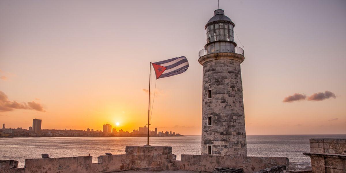Vuelos a La Habana por AR$ 22.759 (U$D 522) desde Bs. As. + cuotas sin interés