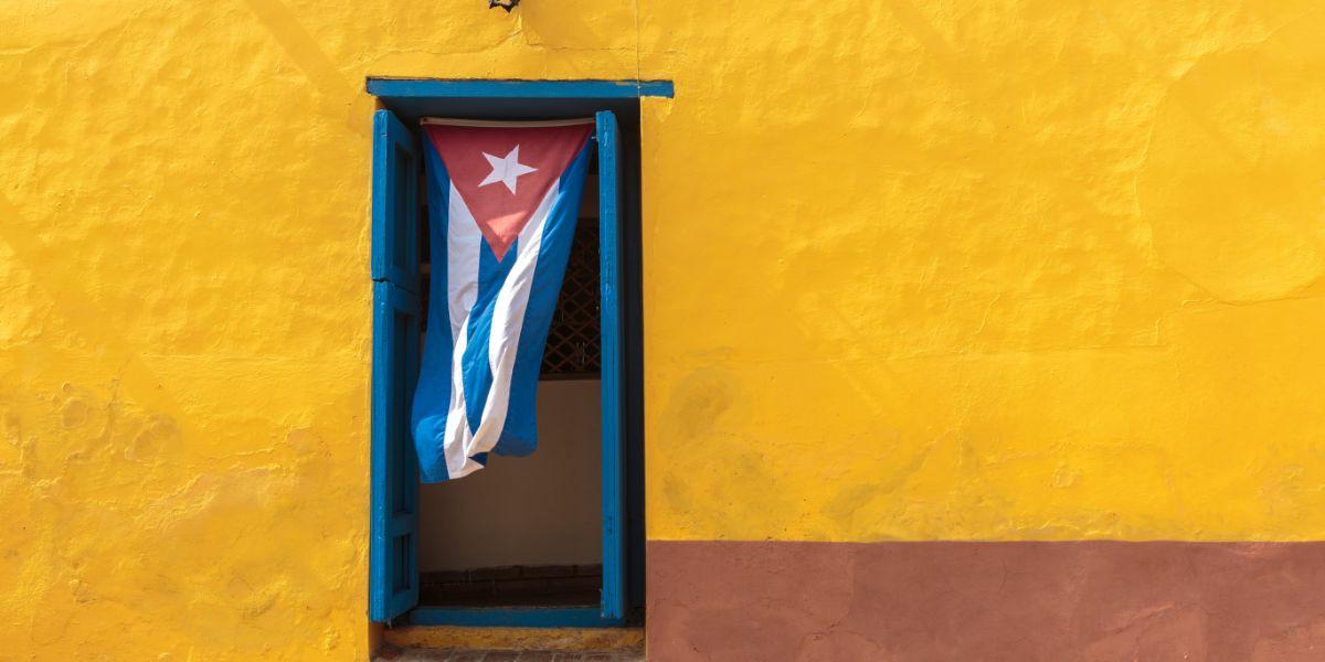 La Habana por AR$ 18.371 (U$D 322) desde Santiago de Chile