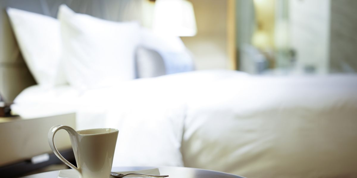 Hoteles de Europa en cuotas sin interés