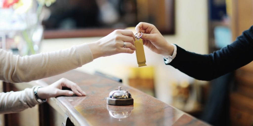 Hoteles: 6 cuotas sin interés en cualquier destino + AR$ 3.000 de descuento en hoteles de USA o Caribe