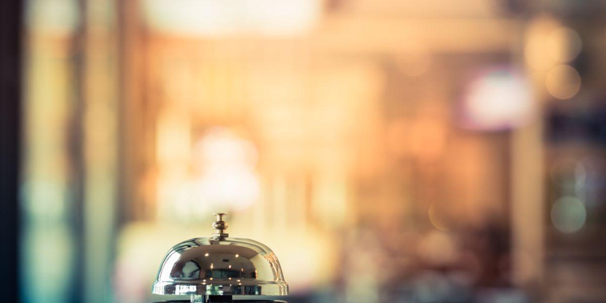 descuento en hoteles de Disney World cuotas sin interés