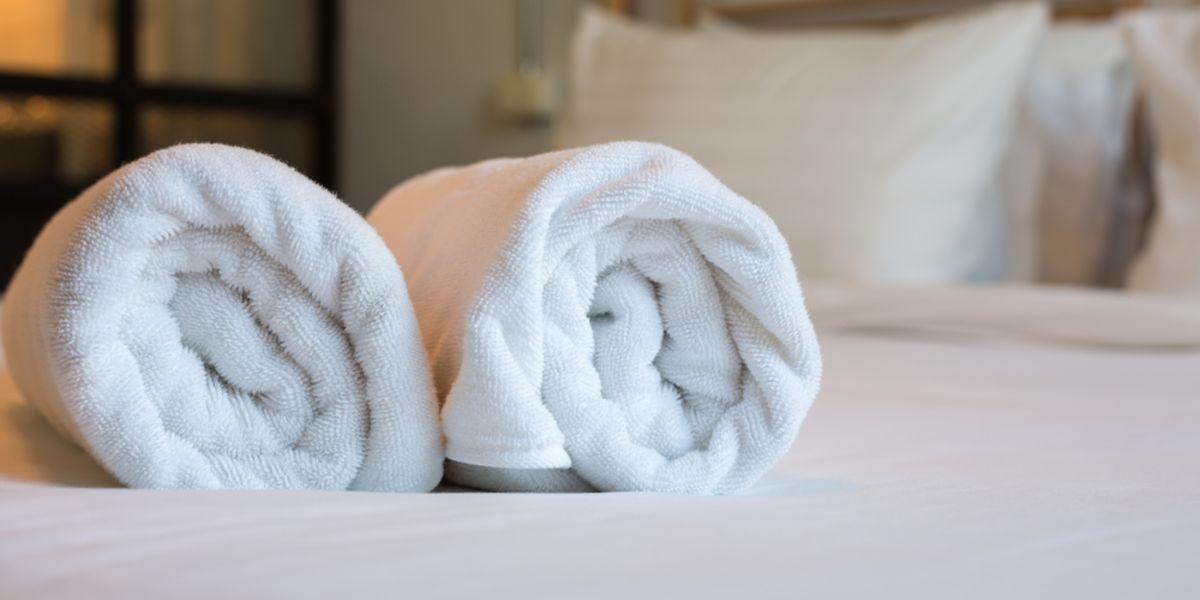 Hoteles destacados en los destinos de la semana cuotas sin interés