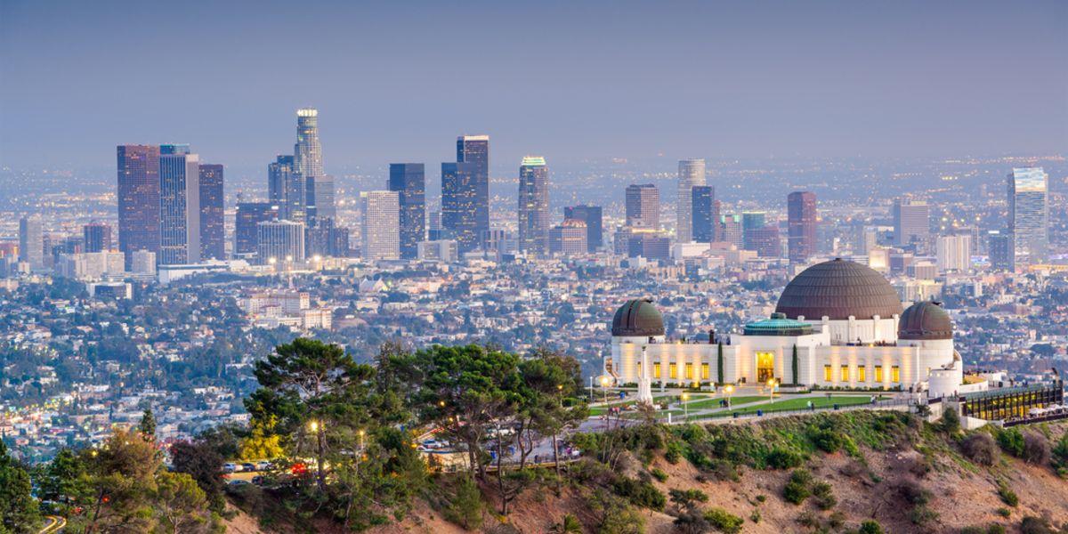 Travel Sale: AR$ 8.000 off en vuelos a Estados Unidos