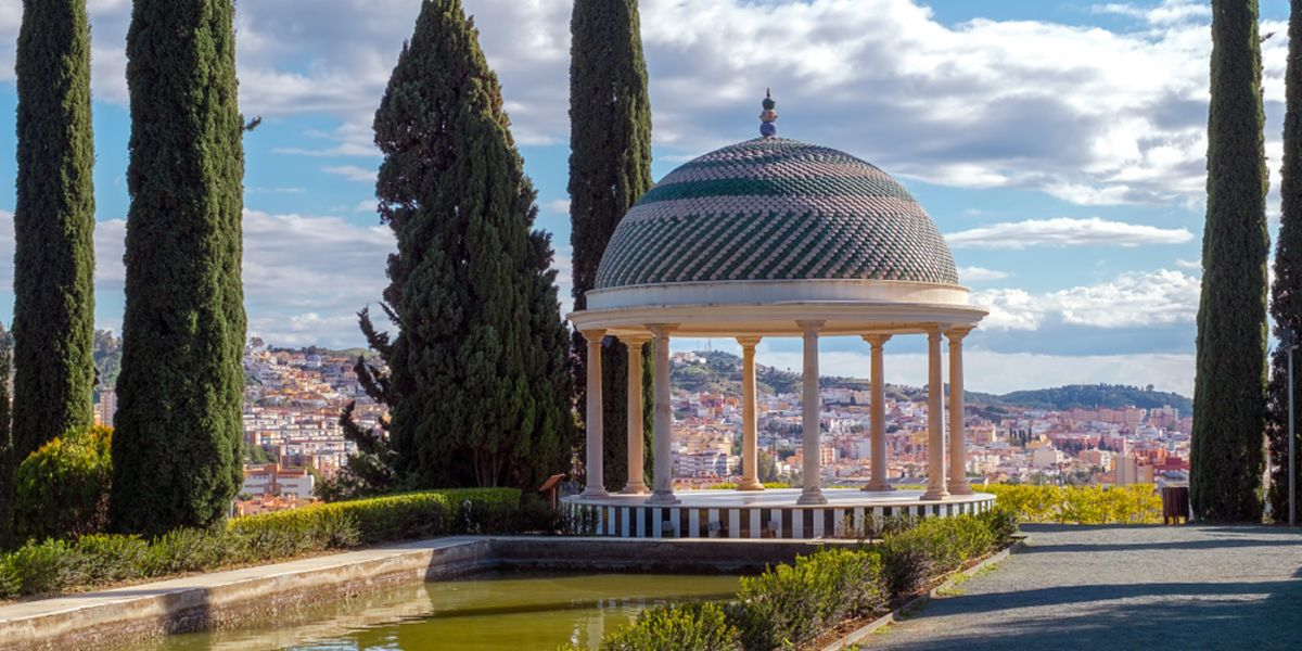 Ida a Londres, vuelta desde Málaga, Alicante o Barcelona a partir de AR$ 24.660 (U$D 568*)