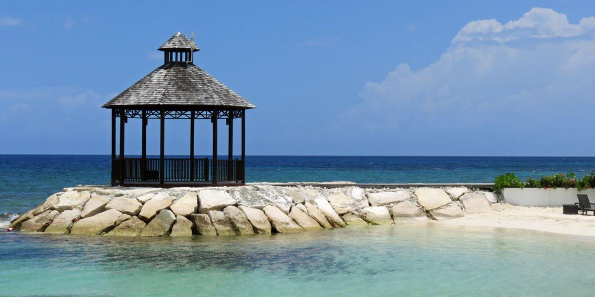 Montego Bay por AR$ 29.648 (U$D 520) desde varias ciudades