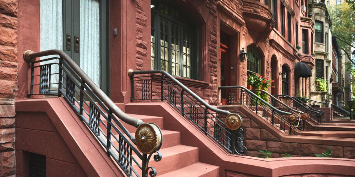 Nueva York + Los Ángeles a partir de AR$ 33.662 (U$D 580) desde Bs. As.