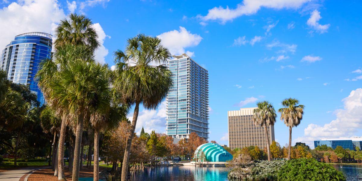 Travel Sale: 6 cuotas sin interés para parques de diversiones en Estados Unidos