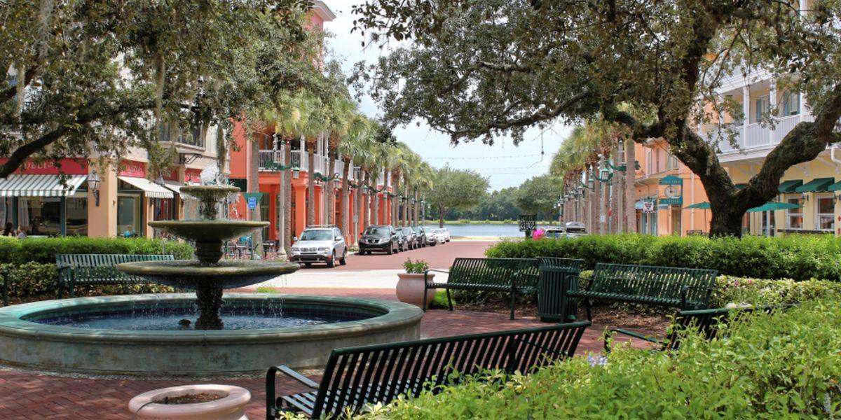 Vuelos a Miami u Orlando a partir de AR$ 26.138 (U$D 589) desde Salta