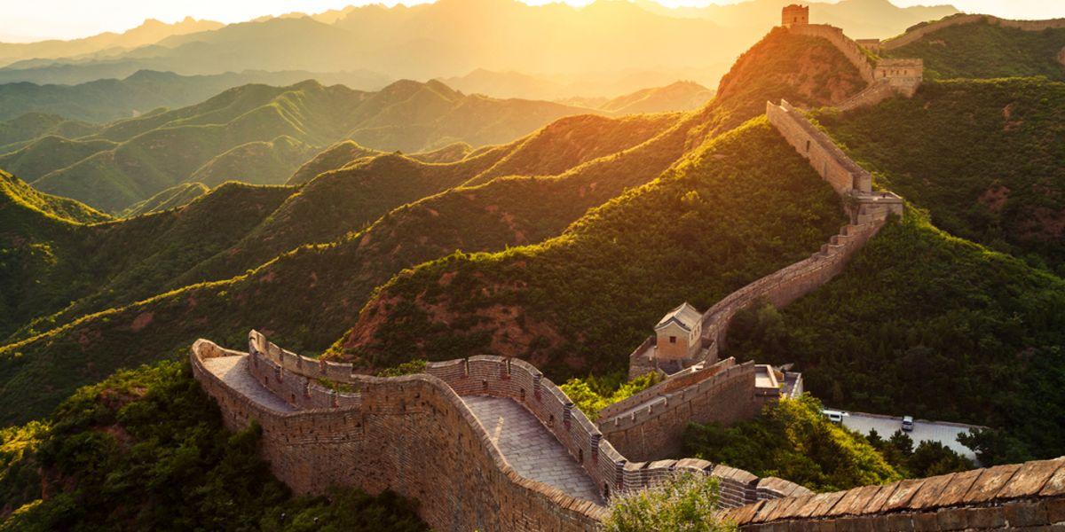 Travel Sale: 15% de descuento en vuelos a Canadá, Nueva York o Pekin