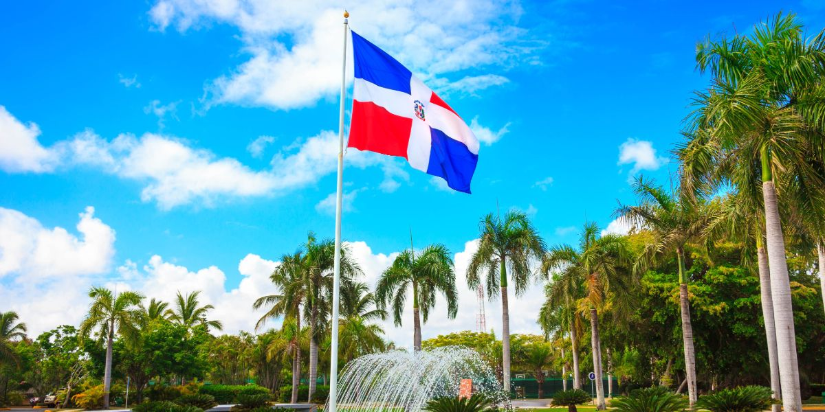 Vuelos a Punta Cana a partir de AR$ 26.466 (U$D 597) desde Bs. As.