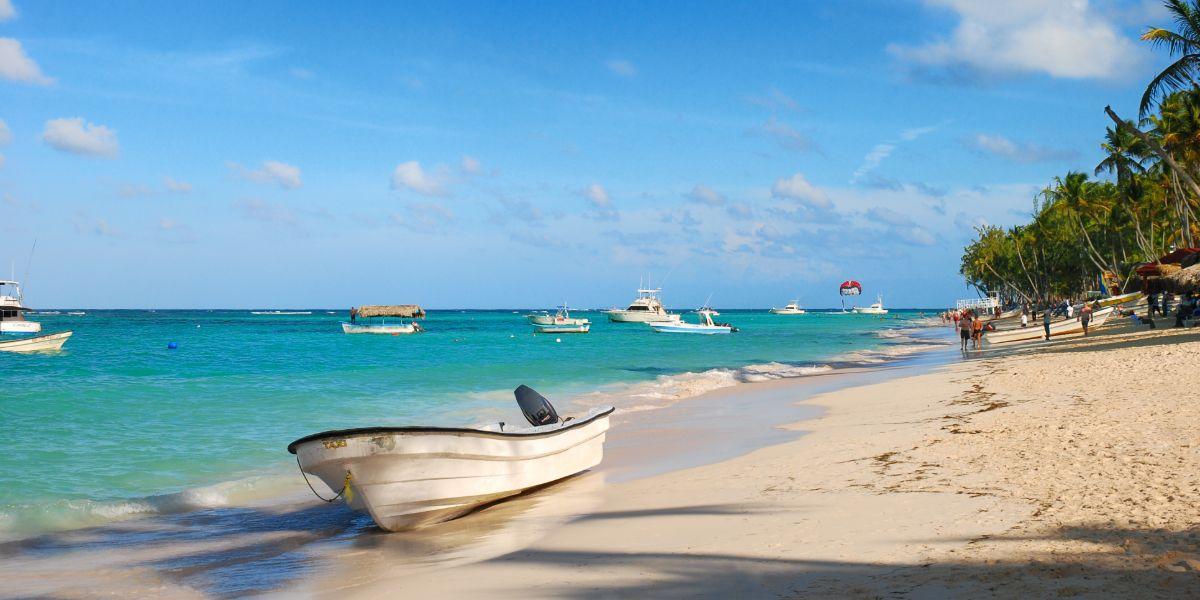 Travel Sale: AR$ 3.000 de descuento en vuelos a Estados Unidos y Caribe + 6 cuotas sin interés