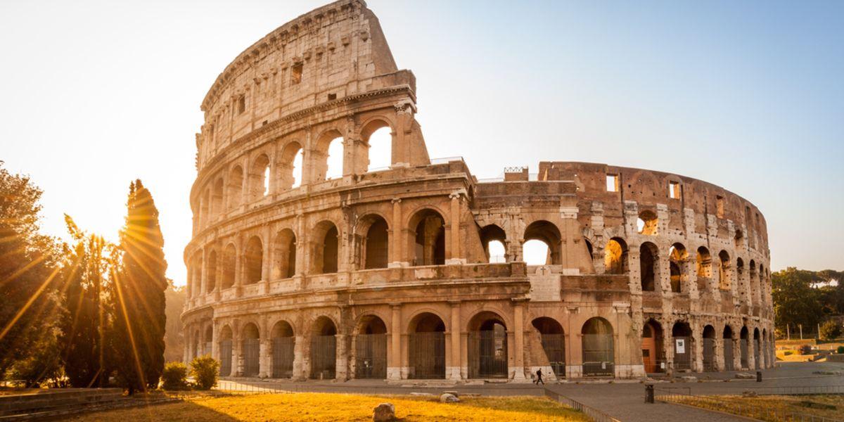 AR$ 5.000 de descuento en vuelos a Europa + 6 cuotas sin interés