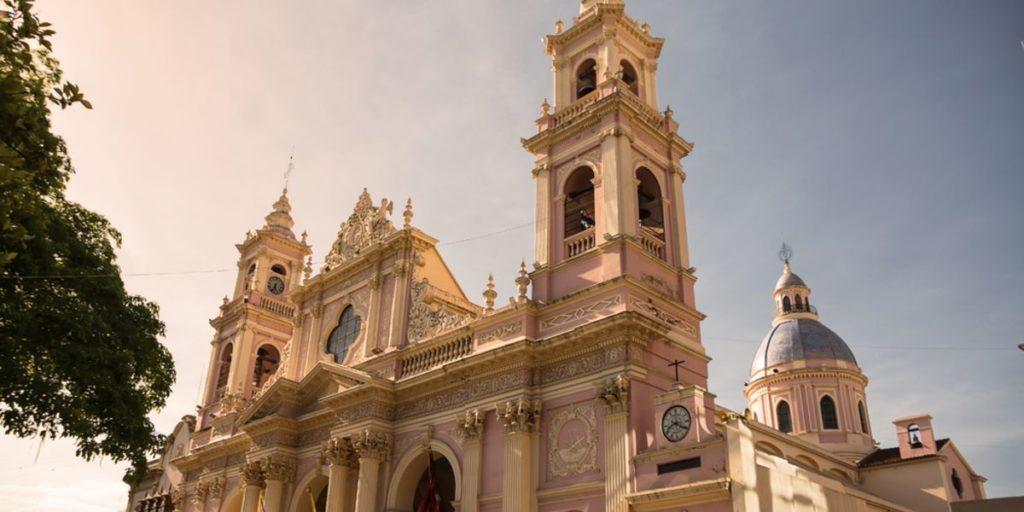 Un recorrido por los imperdibles del NOA: Tucumán, Salta y Jujuy