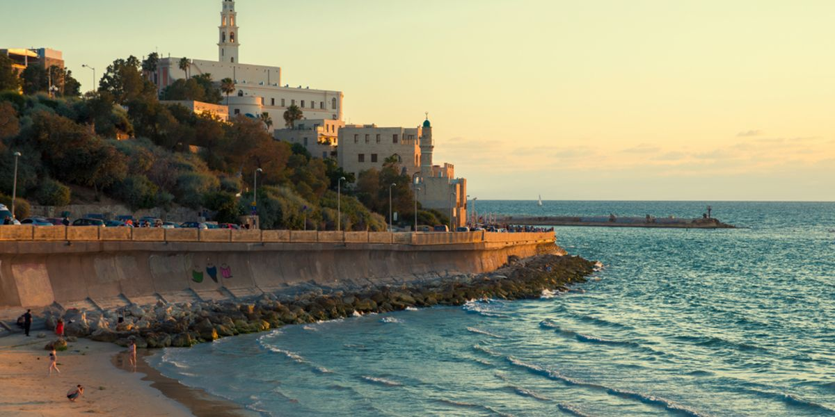 Estambul + Tel Aviv a partir de AR$ 41.379 (U$D 903) o Estambul + Moscú por AR$ 49.777 (U$D 1.087)