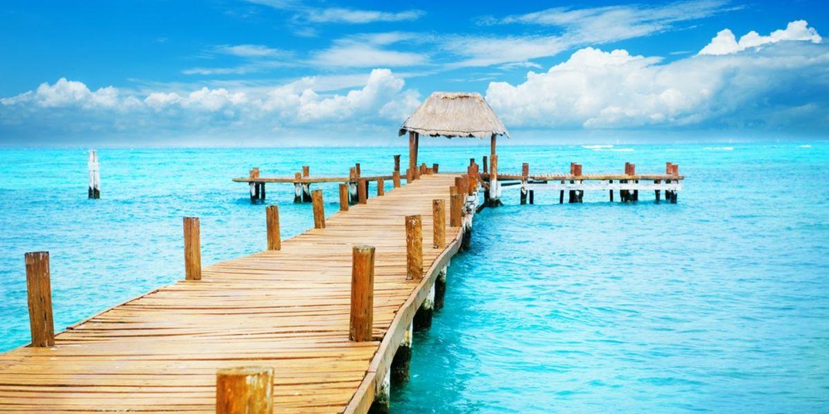 Vuelos a Miami por AR$ 30.614 o Cancún por AR$ 32.438 + 6 cuotas sin interés desde Buenos Aires
