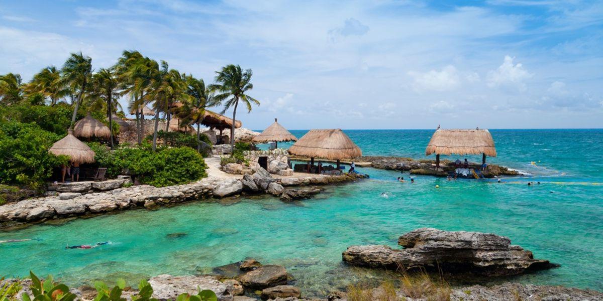 Nueva York + Cancún a partir de AR$ 31.563 (U$D 741) desde Bs. As.