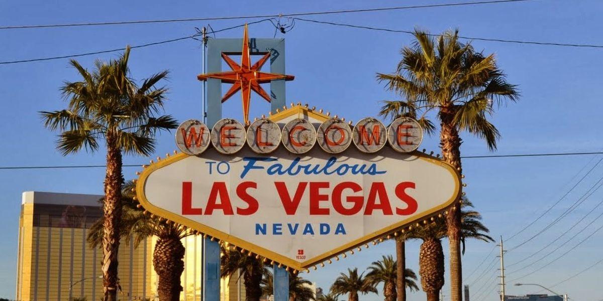 Travel Sale: Orlando o Las Vegas a partir de AR$ 31.921 (U$D 560) desde Bs. As.