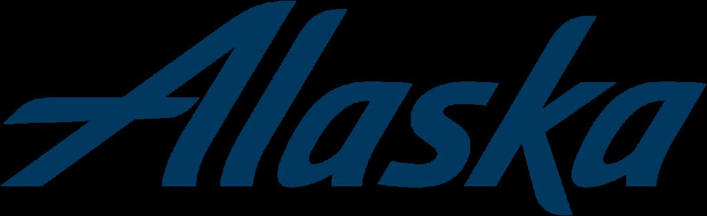 Logo Alaska