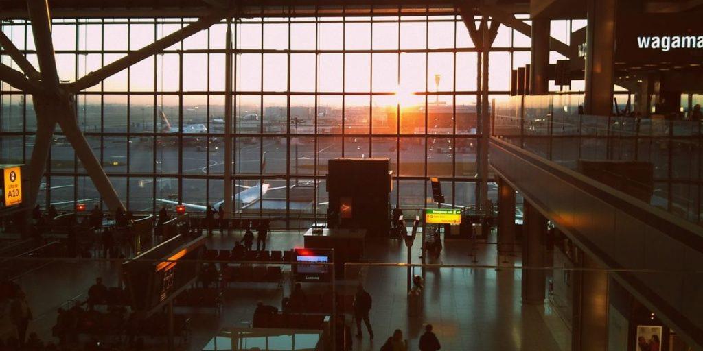 ¿Qué dice el nuevo protocolo mundial que deberán cumplir los aeropuertos y aerolineas?