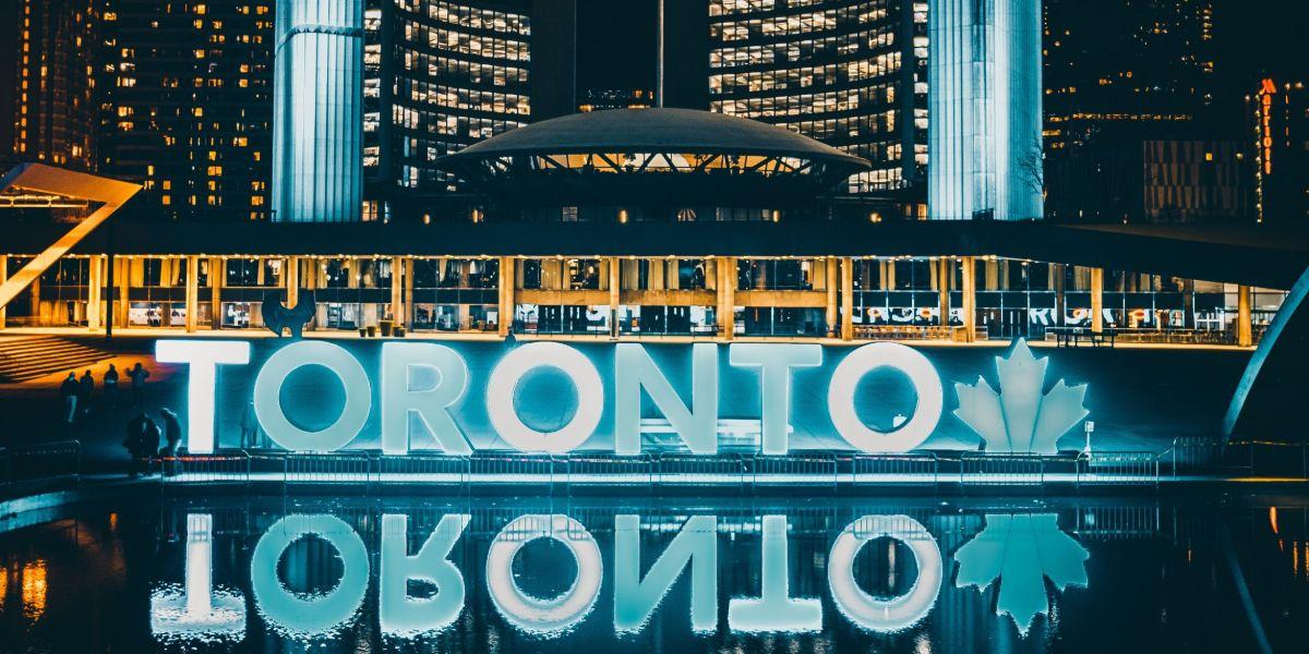 Toronto + Nueva York por AR$ 33.413 (U$D 736) desde Bs. As.