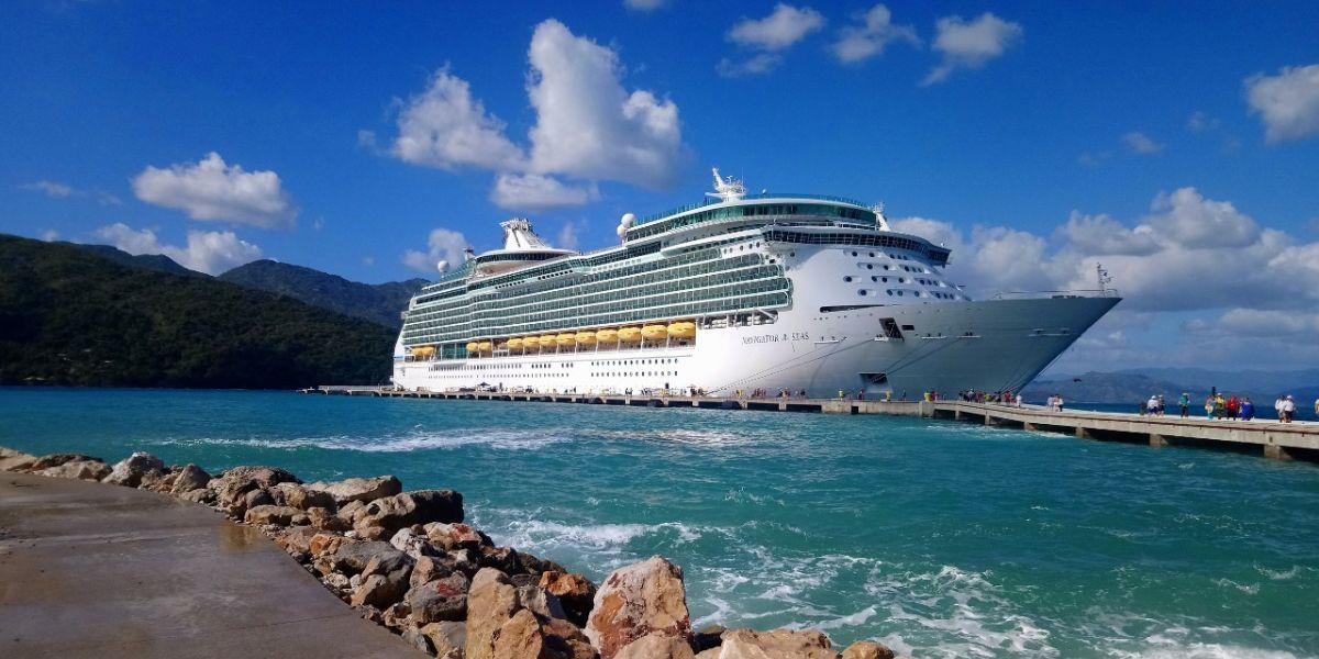 ¿Cómo elegir un crucero por el Caribe? Tips y consejos