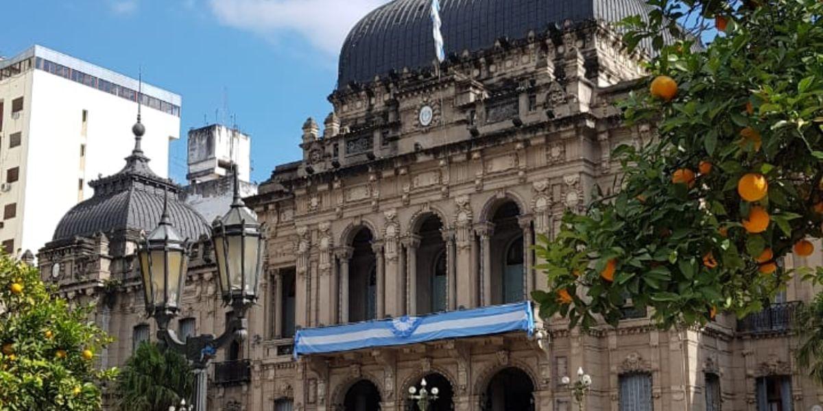 Recorrido gastronómico por San Miguel de Tucumán