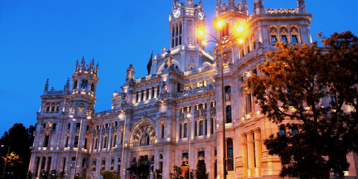 La Gran Vía: que ver y hacer en la avenida más famosa de Madrid
