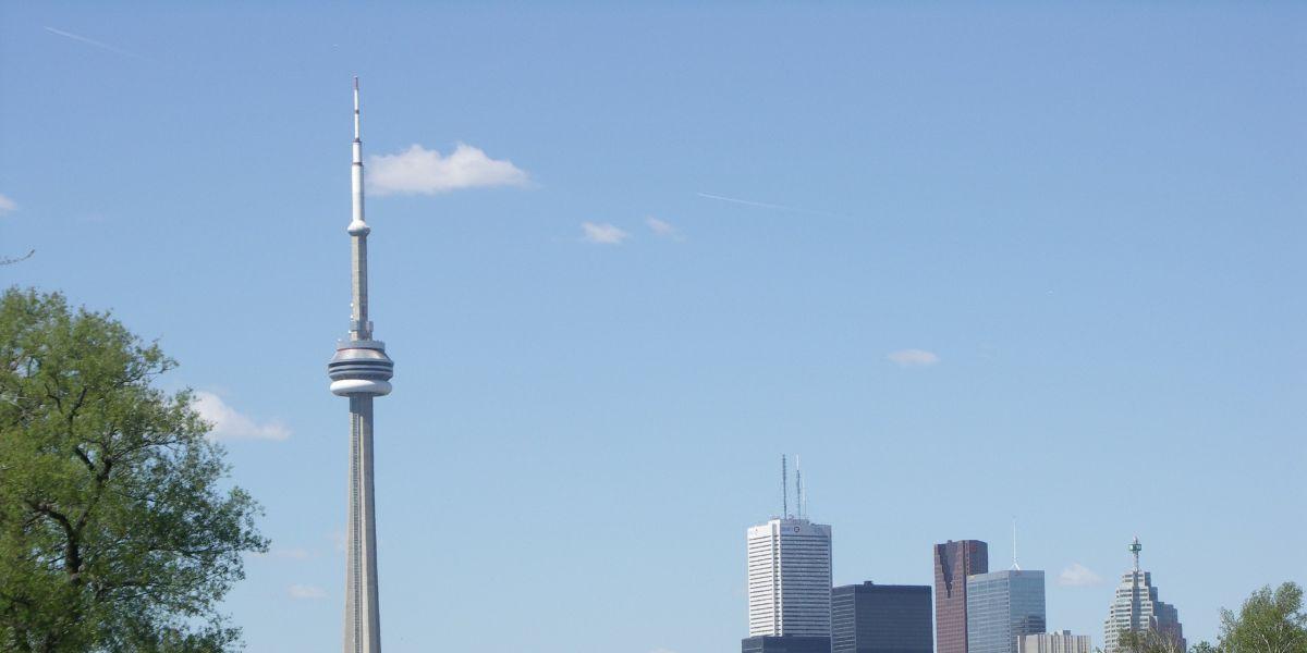 Toronto + Nueva York por AR$ 33.523 (U$D 726) desde Bs. As.