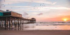 ¿Cuáles son las mejores playas de Florida?