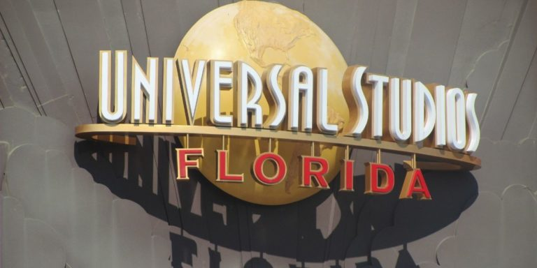 Descuento en tickets Universal Orlando o Disney World 2020