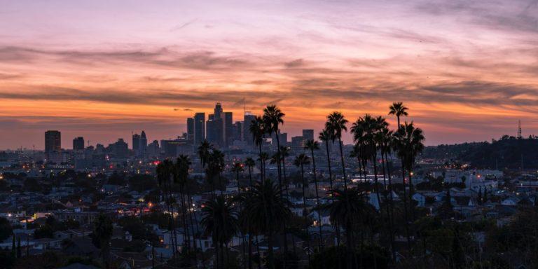 Travel Sale: Nueva York o Los Ángeles a partir de AR$ 28.858 (U$D 506) desde Bs. As.
