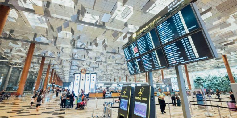 ¿Cómo funciona la asistencia al viajero en destino?