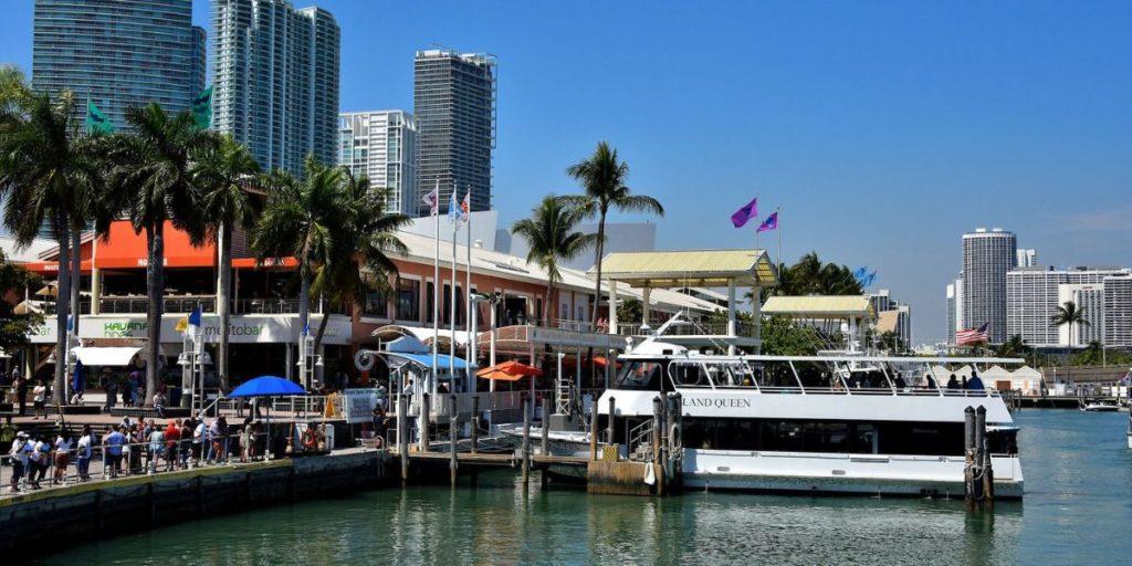 Miami low cost: 10 actividades gratis (o muy baratas) para disfrutar sin gastar