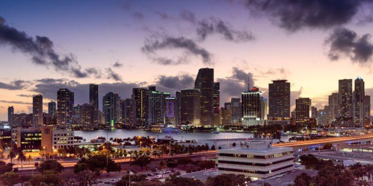 Miami low cost: 10 actividades gratis o baratas para disfrutar sin gastar