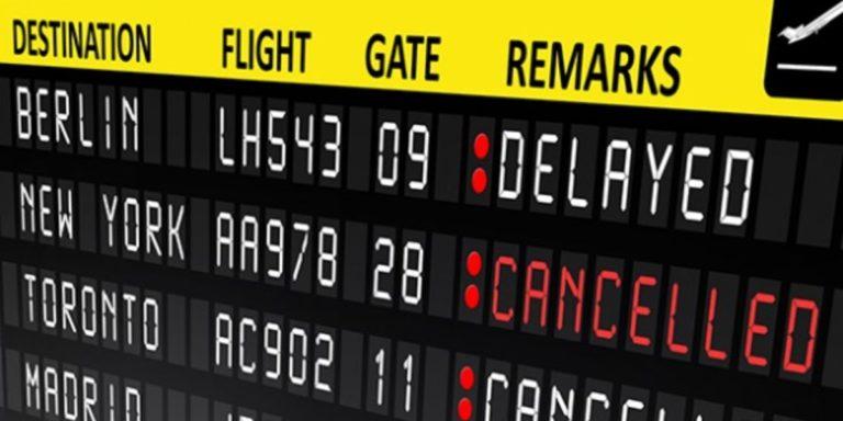 ¿Qué es el AirHelp y cómo funciona?